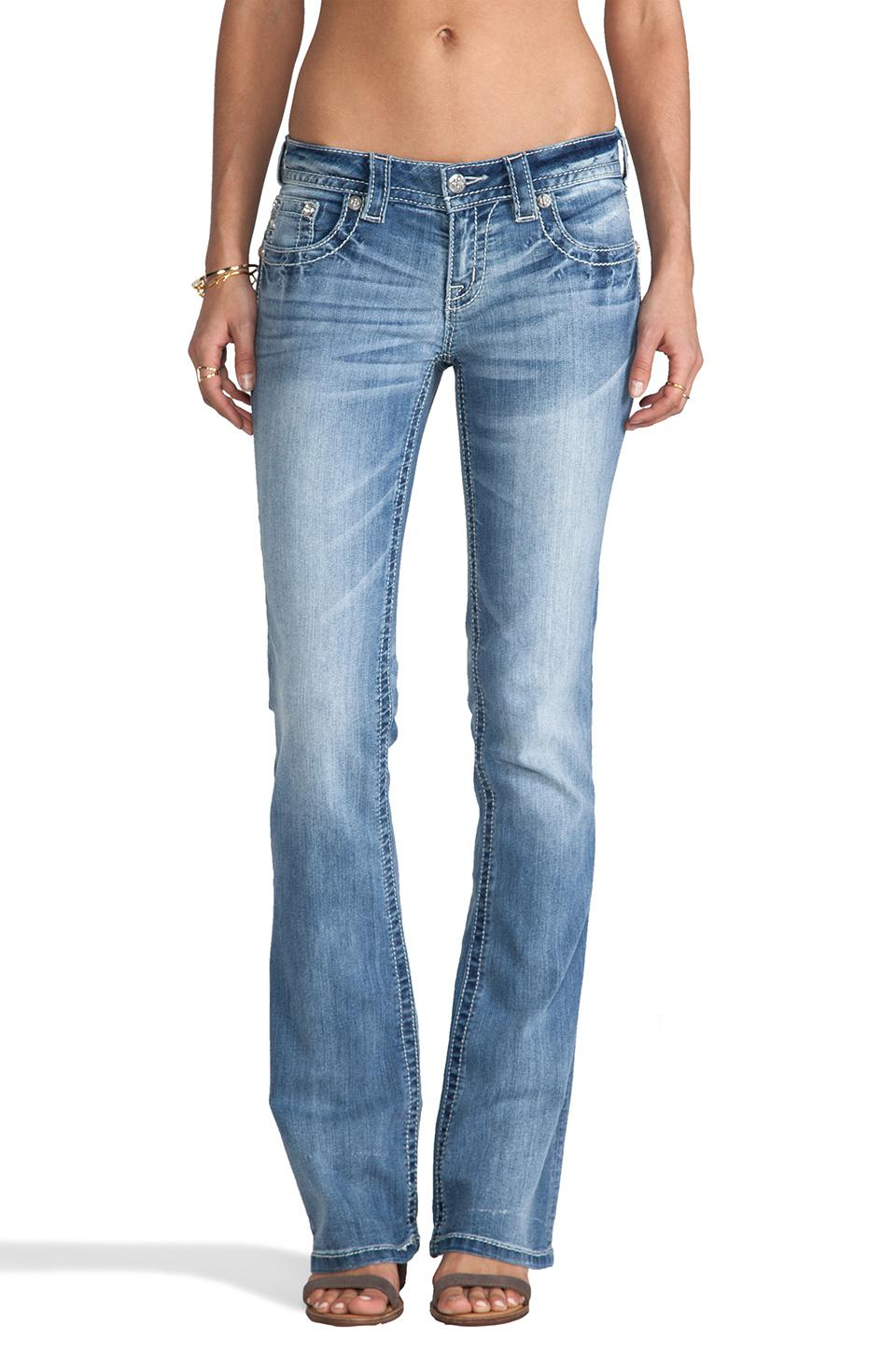 600-Miss-Me-Jeans-Bootcut-for-Women-1
