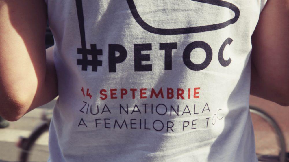 PeToc (12)