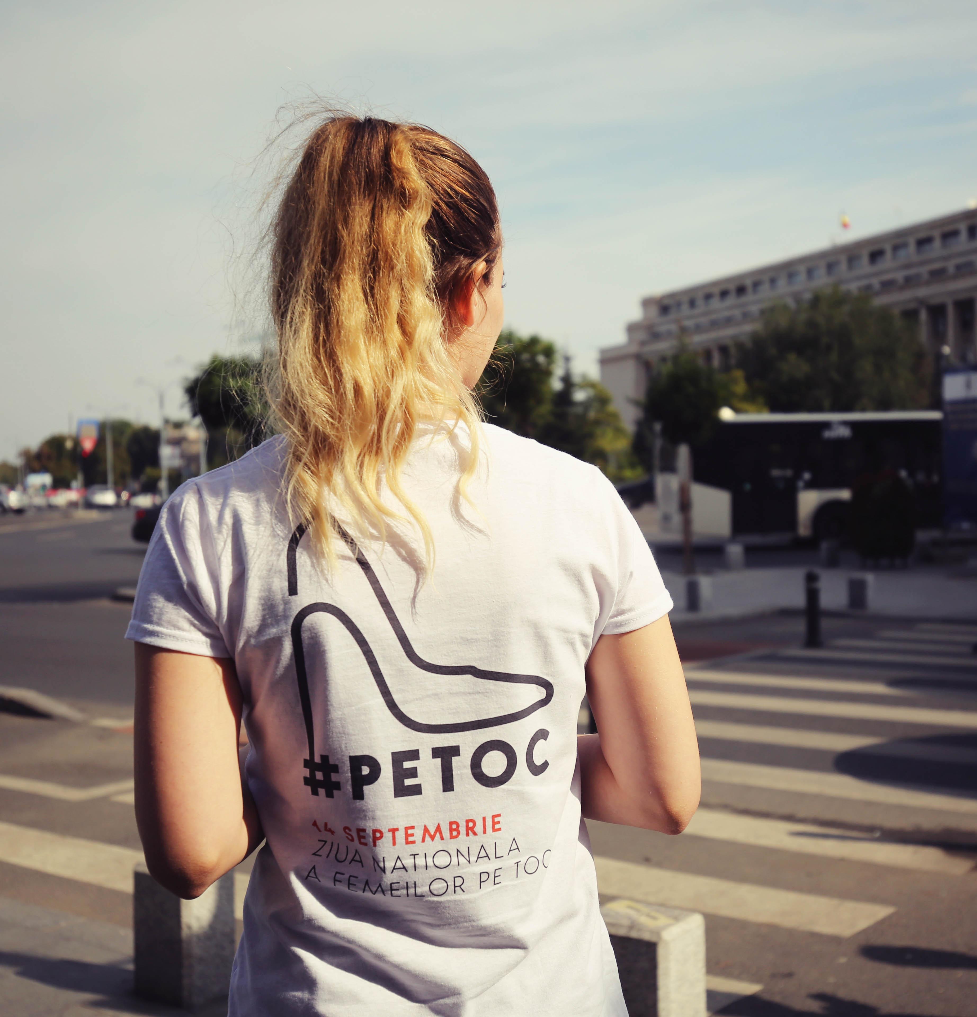 PeToc (2)