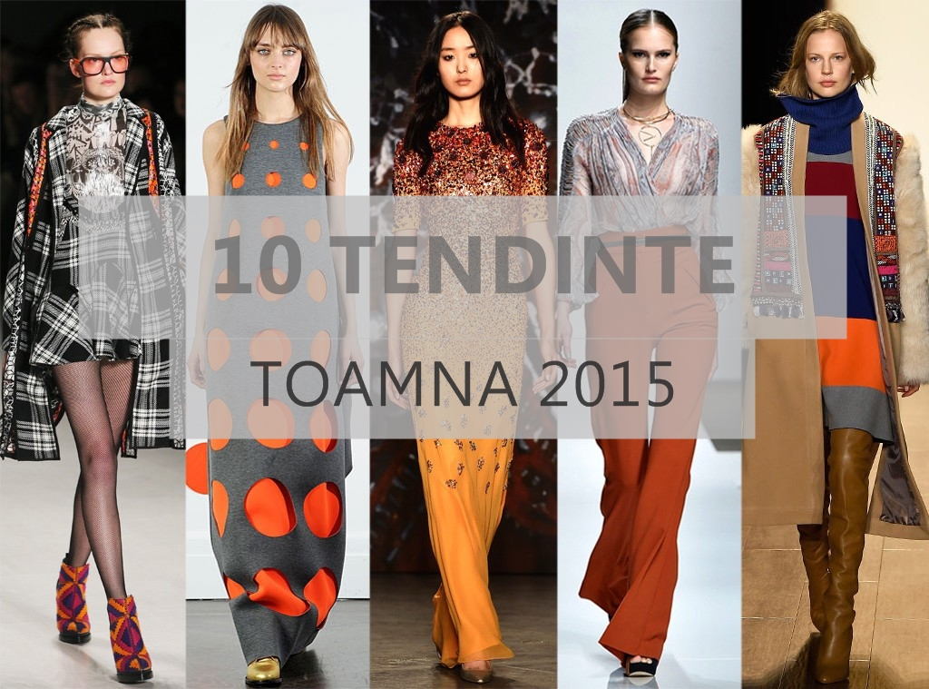 fashionup tendinte toamna 2015
