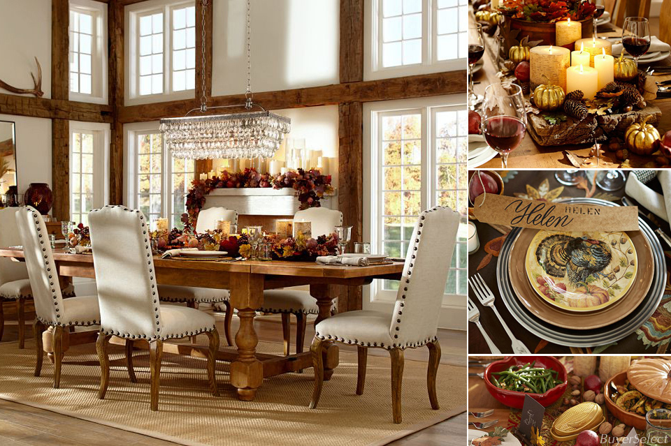 fall-home-decor-buyerselect-fall-home-decorations