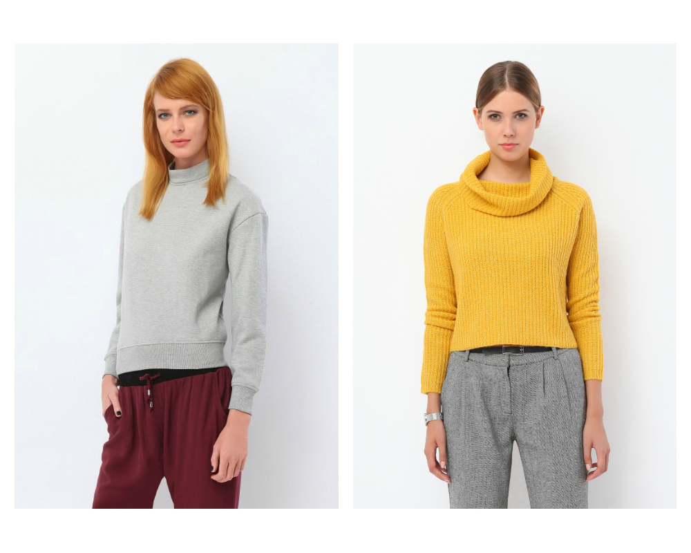 pulovere toamna fashionup