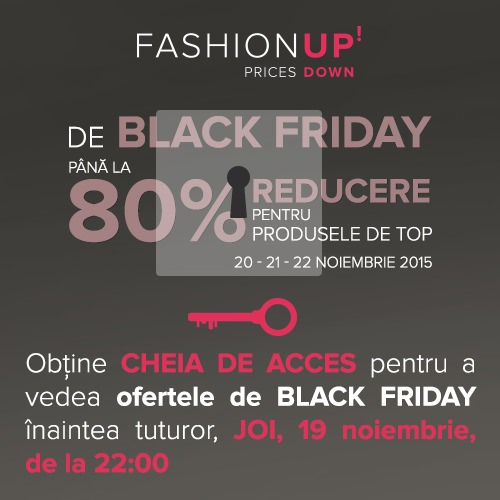 fup-blackfriday-500x600-teaser