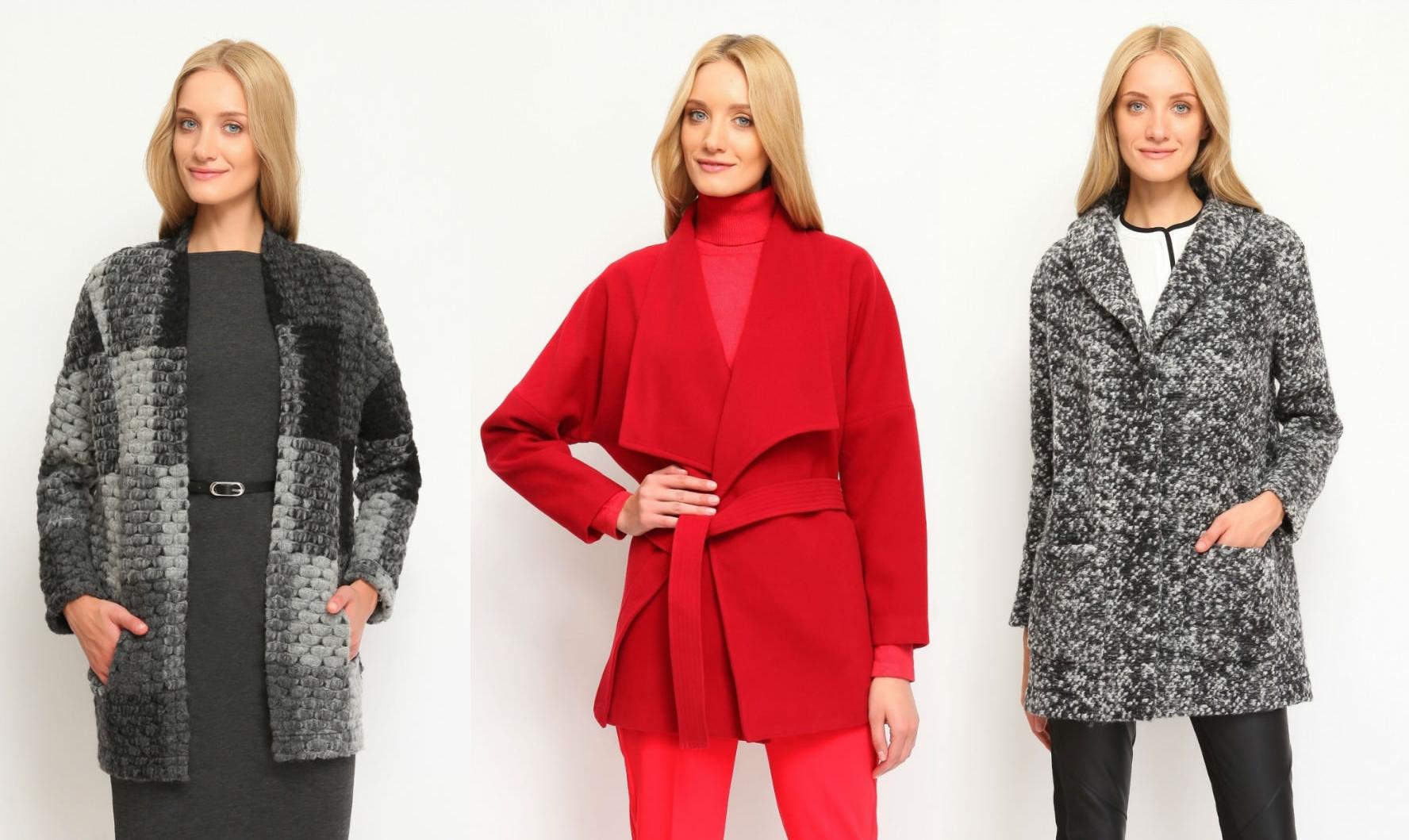 paltoane toamna iarna fashionup