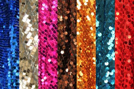 11-Colors-Specials-9mm-Sequined-Cloth-Curtain-Decorative-Material-Wholesale-Wedding-Dance-Performance-Garment-Fabric-