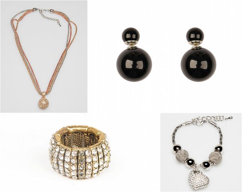 accesorii fashionup
