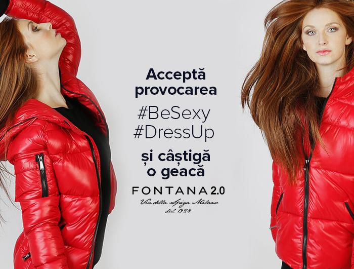 Fontana - banner pentru concurs 700x531 - 20% - modif