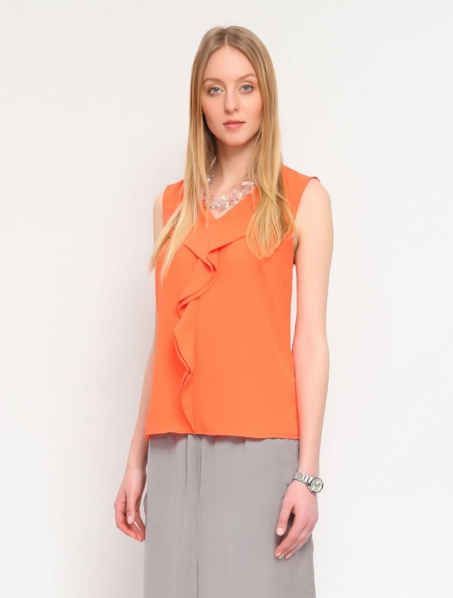 Bluza Top Secret - FashionUP