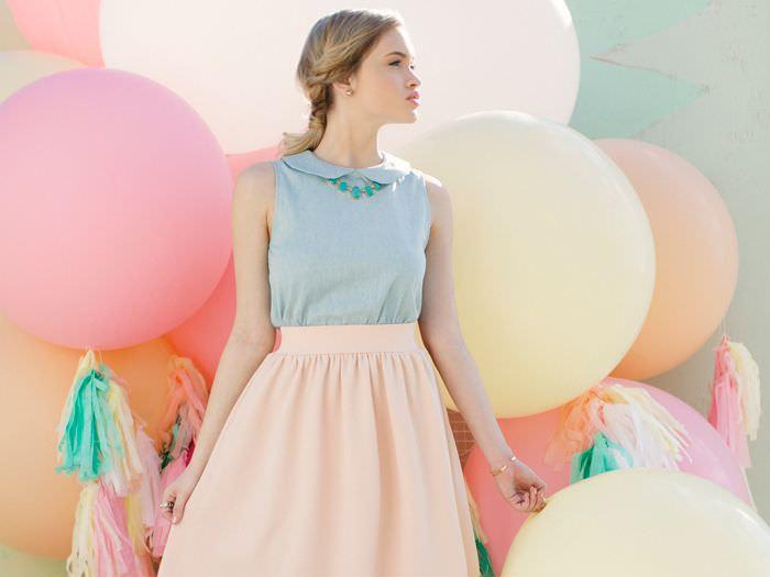 pasteluri blog fashionup