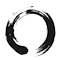OBAKU CIRCLE OF LIFE (logo Obaku)