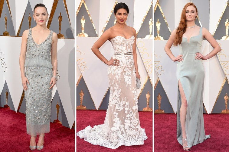 oscars-fashion-00