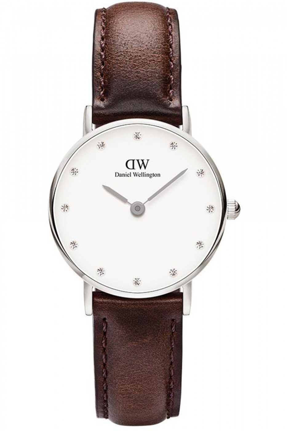 Ceas Daniel Wellington