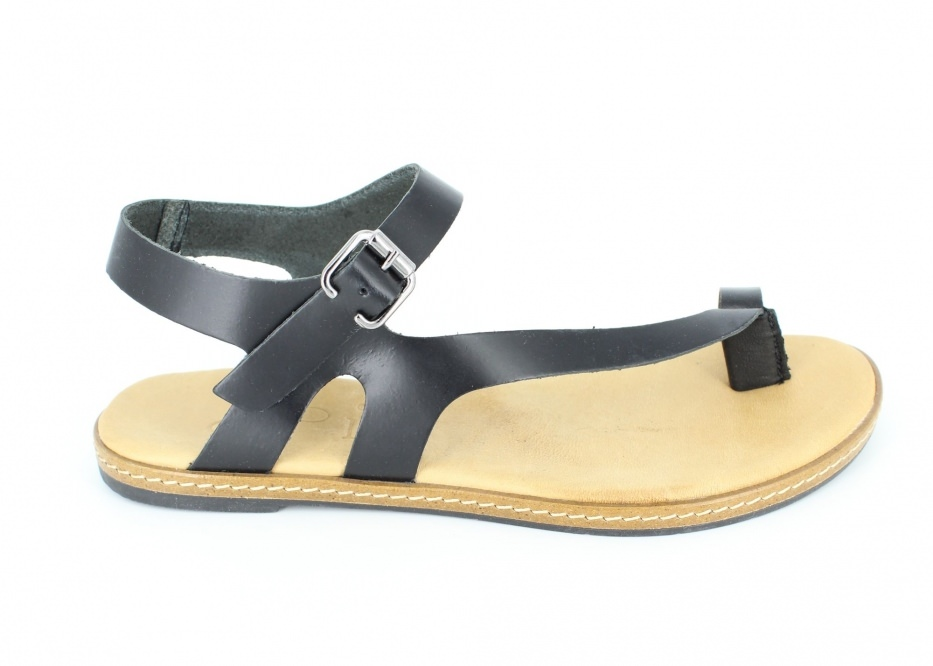 Sandale ALIST 100% piele