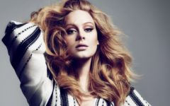 adele ie fashionup