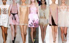 short-dresses-collage