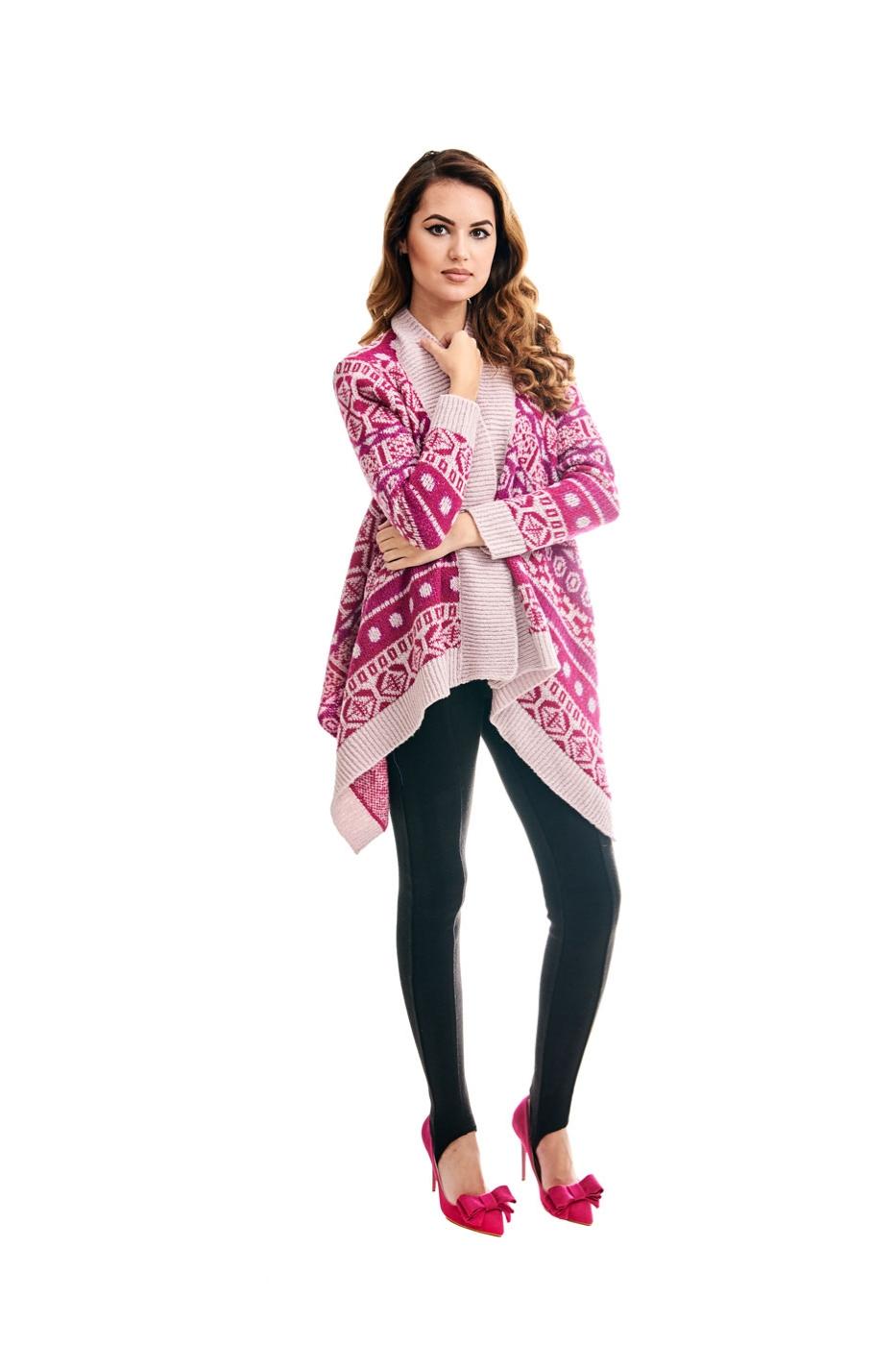 knit_1233_extra