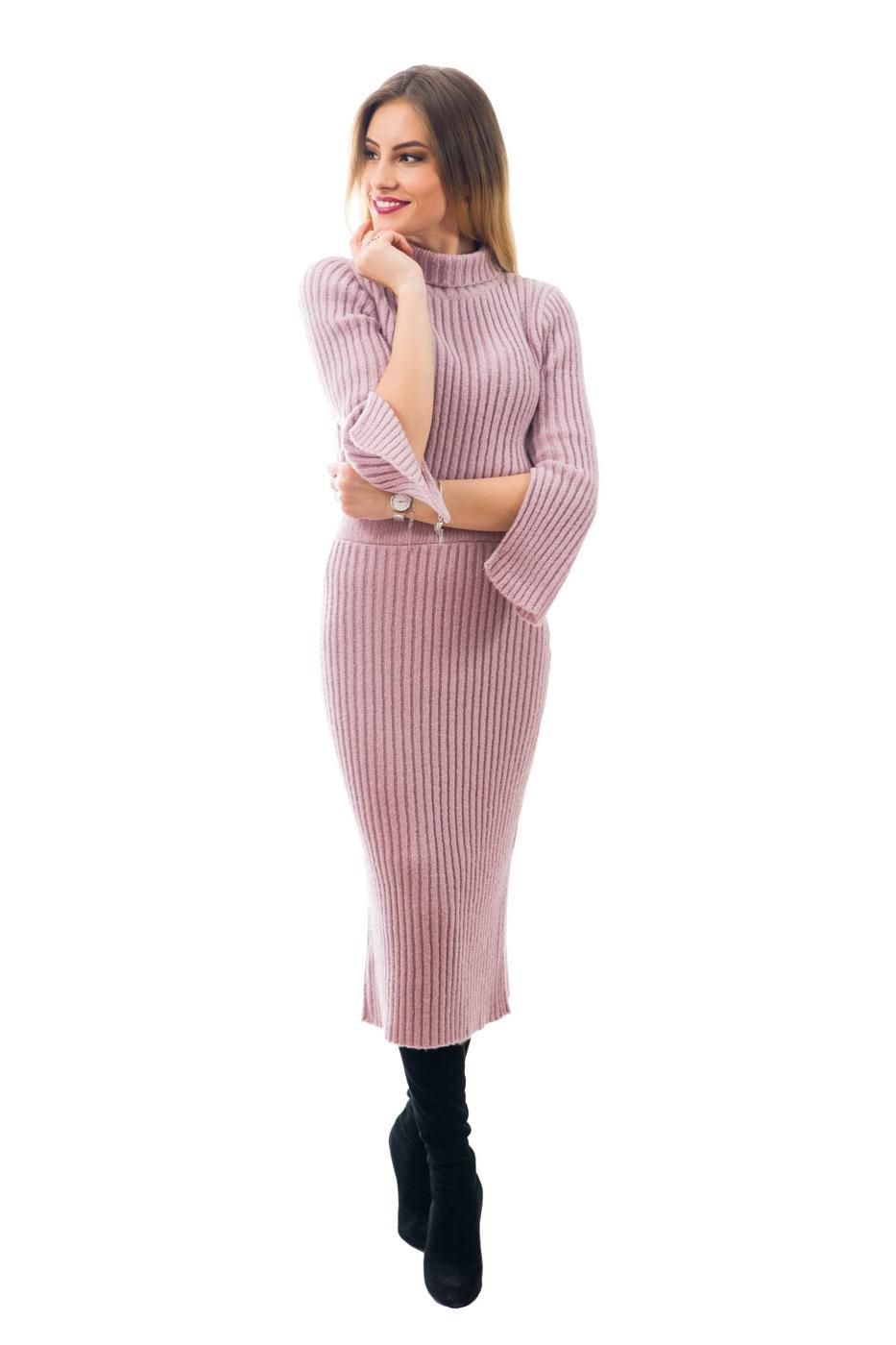knit_1269_extra