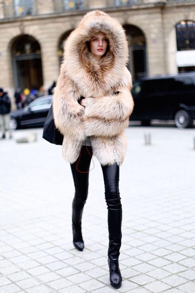 Fur-Street-Style-Paris