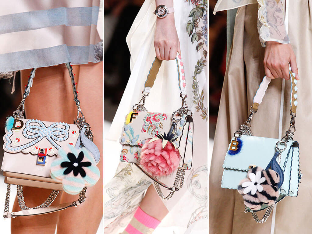 Fendi-Spring-Summer-2017-Pastel-Bag