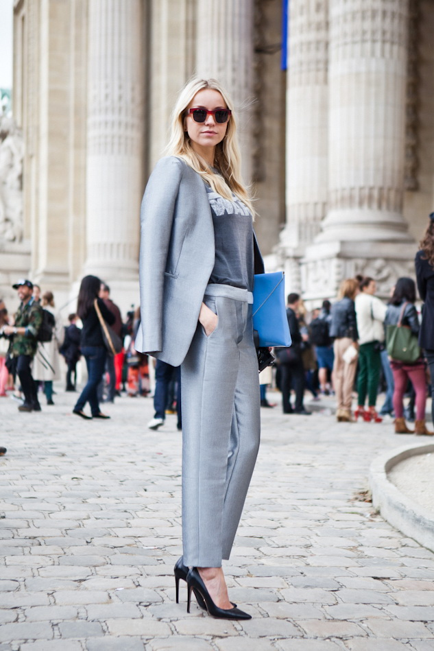 Power-Suits-For-Women-Street-Style-Looks-3