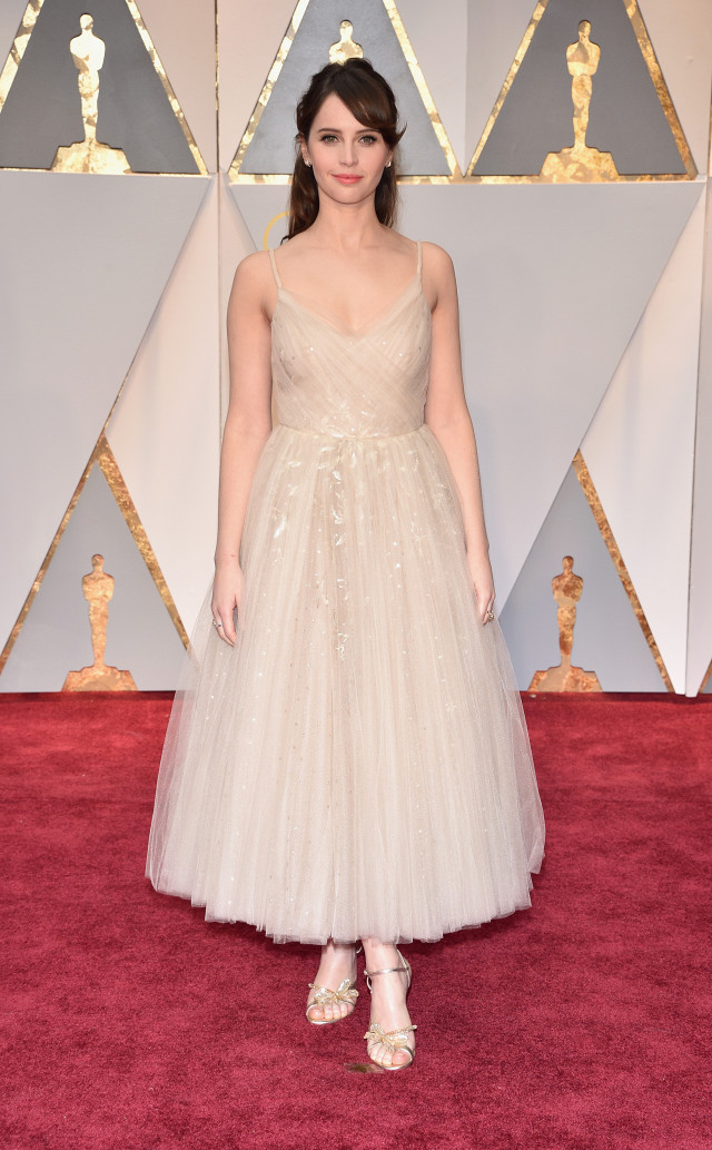 the-only-oscars-red-carpet-looks-you-need-to-see-2154821.640x0c