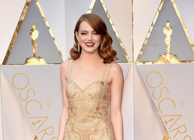 the-only-oscars-red-carpet-looks-you-need-to-see-2154835.640x0c