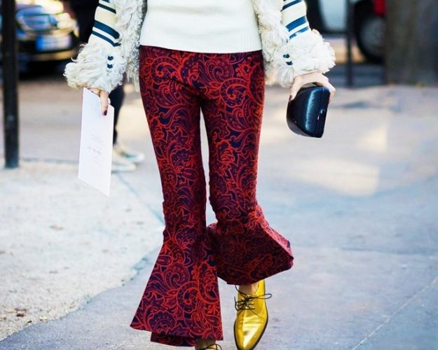 50-street-style-outfits-1592028-1449787517.640x0c