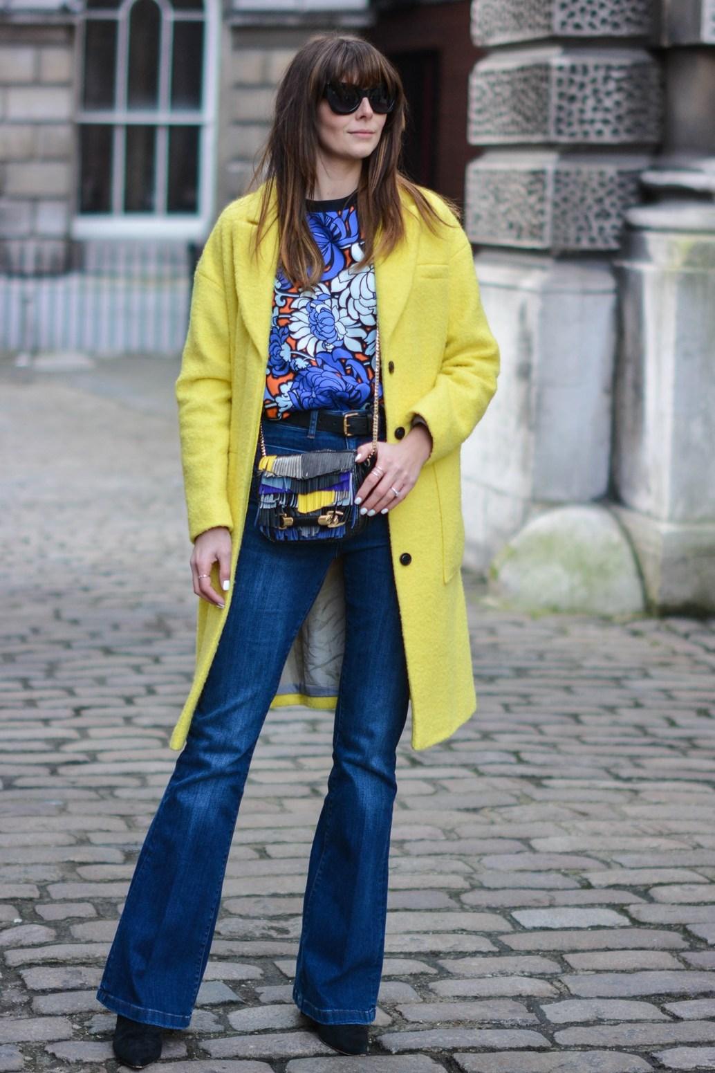 flare-pants-trend-streetstyle-2