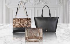 Cavalli-Class-Bags