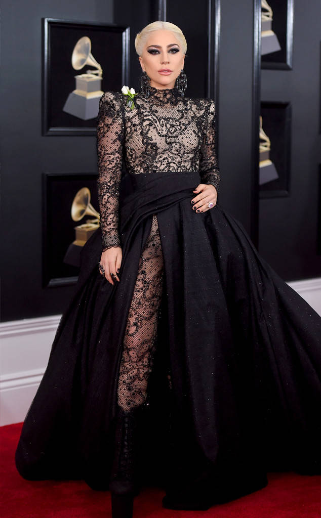 rs_634x1024-180128141755-634-red-carpet-fashion-2018-grammy-awards-lady-gaga