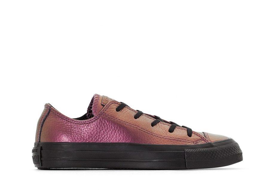 lrd-gdz179_violet-noir_extra