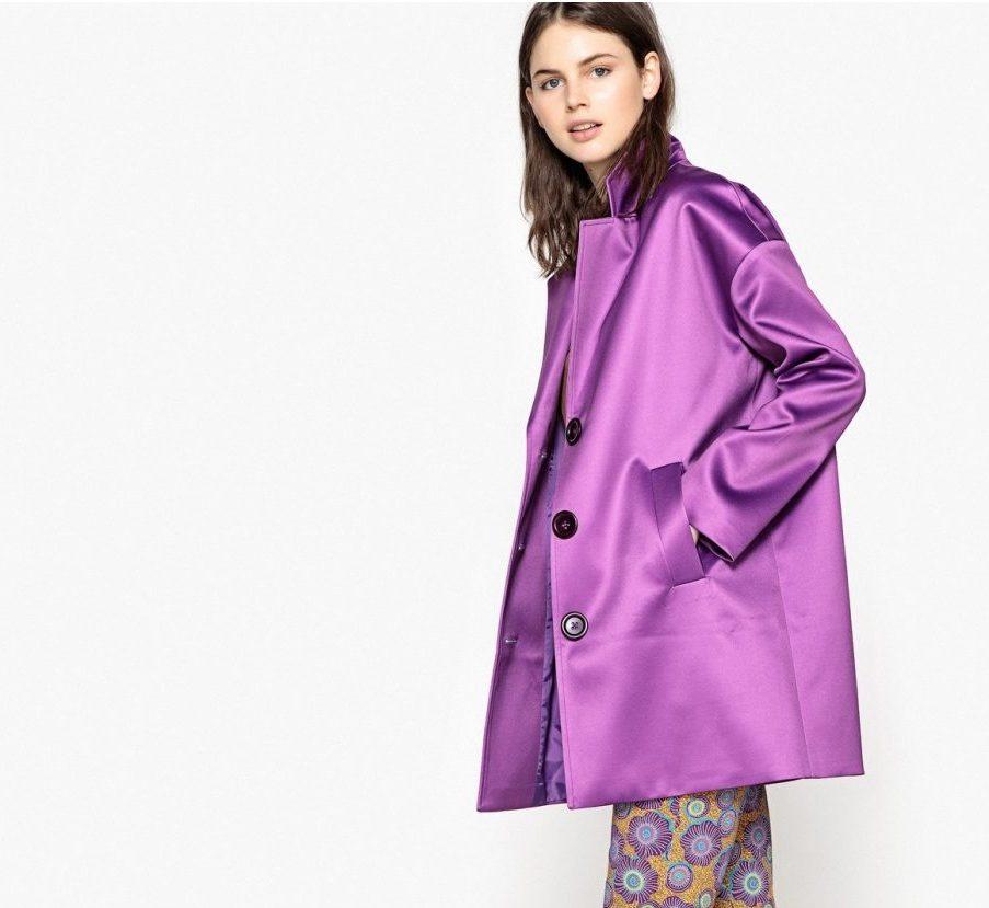 lrd-gem753_violet_extra