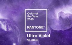 pantone-color-of-the-year-00-1512592323