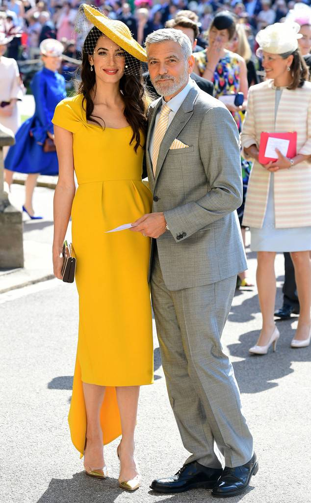rs_634x1024-180519024225-634-George-Clooney-Amal-Clooney-Royal-Wedding-J1R-051918