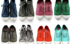 bensimon-shoes-6