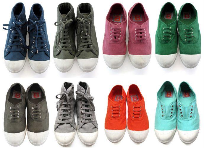 bensimon-shoes-6