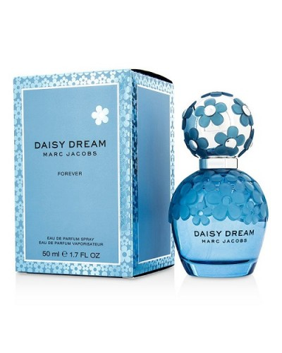 marc_jacobs_daisy_dream_forever_edp_50ml_perfume_for_women