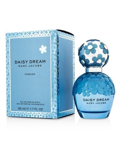marc_jacobs_daisy_dream_forever_edp_50ml_perfume_for_women