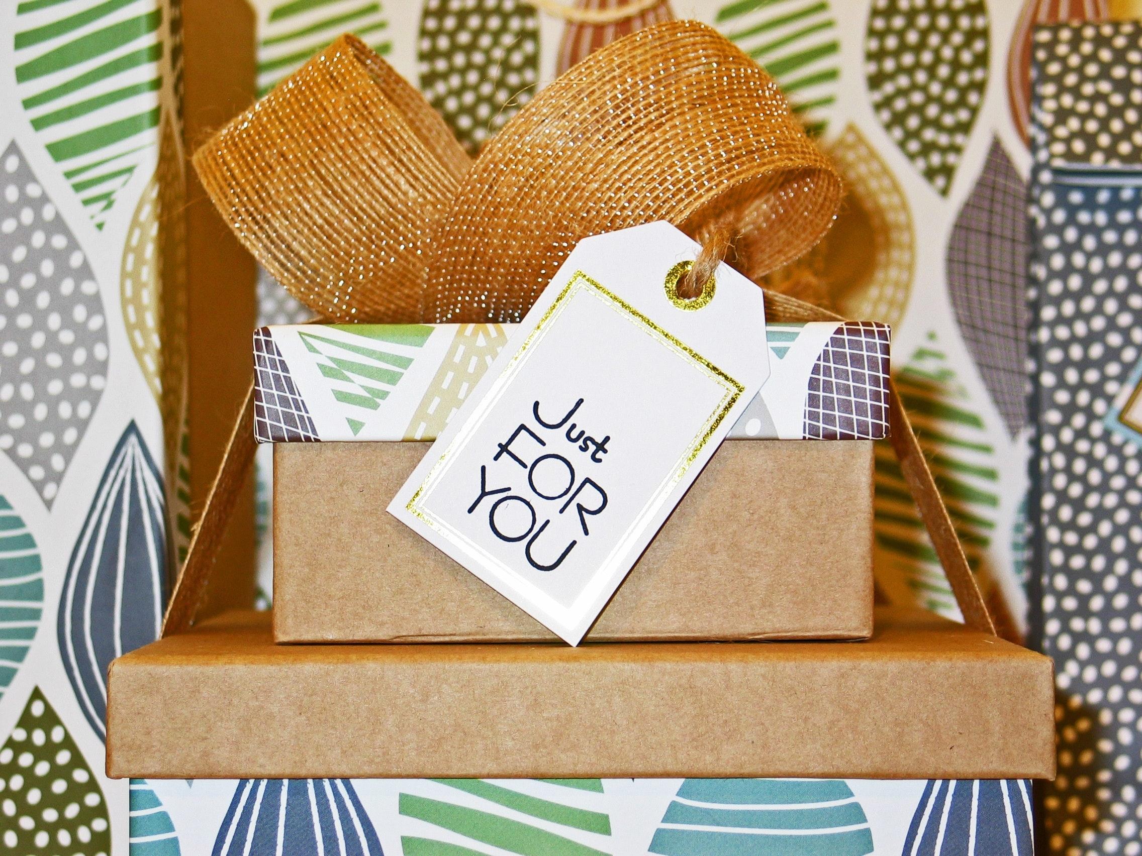 birthday-bow-box-264771