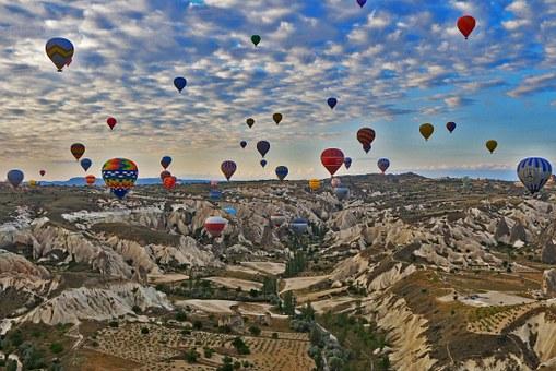 cappadocia-765498__340