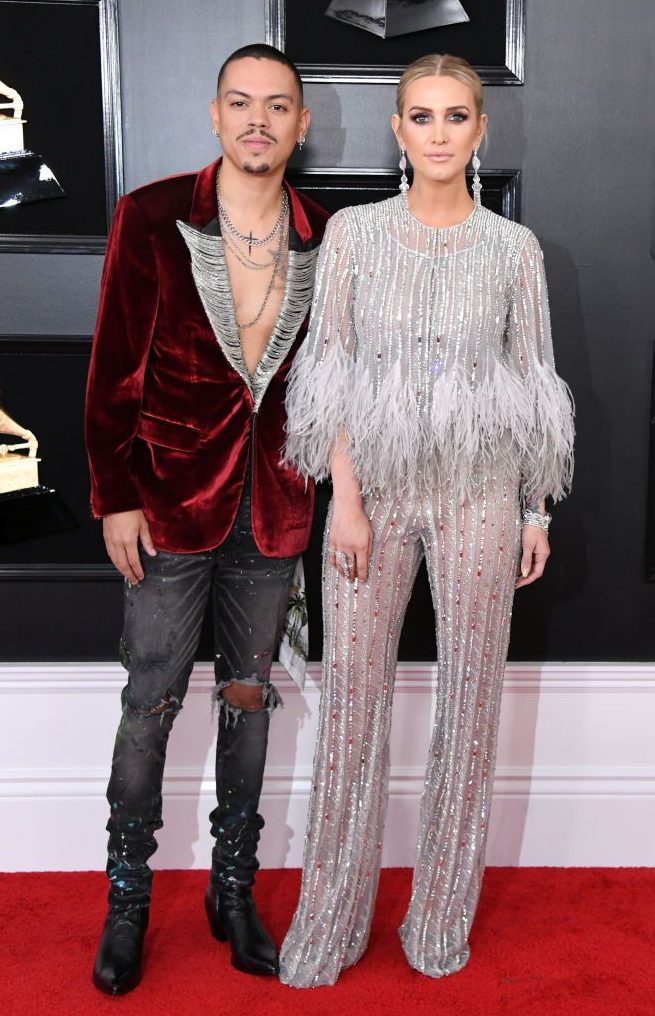 evan-ross-and-ashlee-simpson-attend-the-61st-annual-grammy-news-photo-1128775134-1549842832