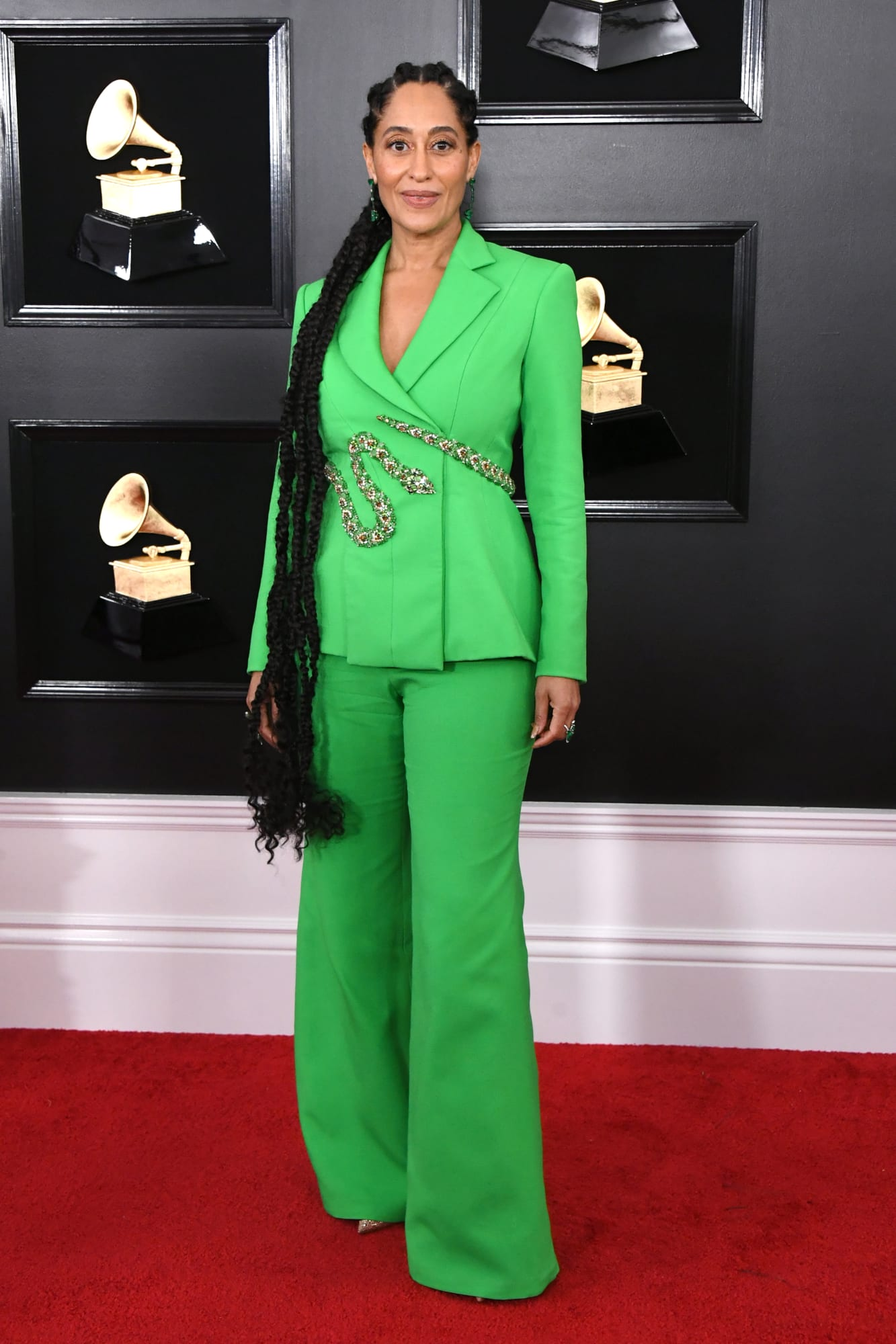 grammys-2016-red-carpet-61