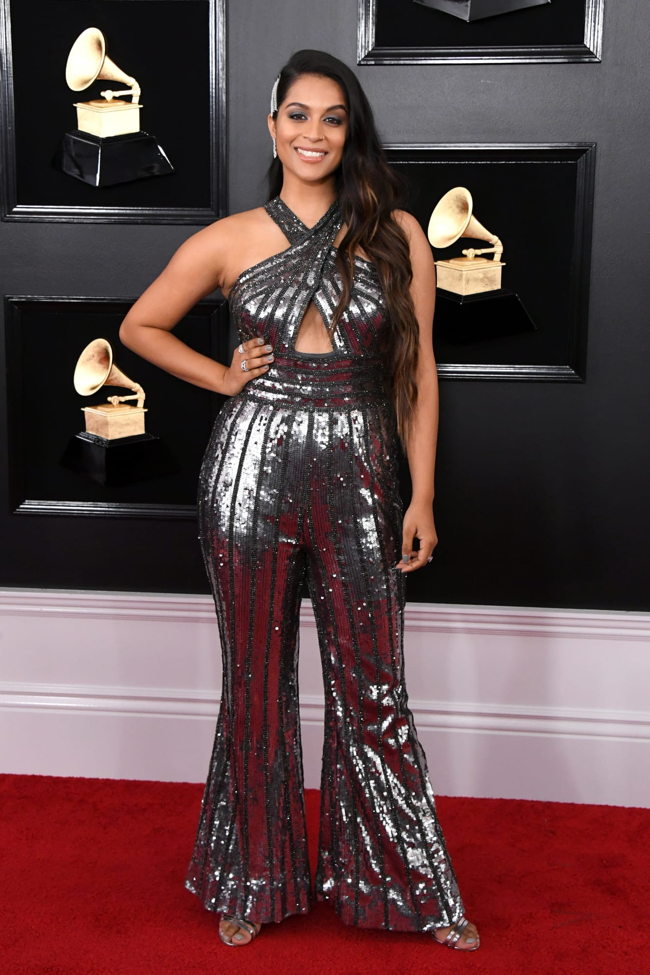 grammys-2019-red-carpet-12