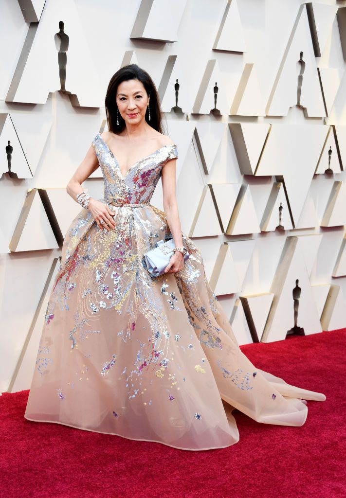 michelle-yeoh-attends-the-91st-annual-academy-awards-at-news-photo-1131887811-1551048994