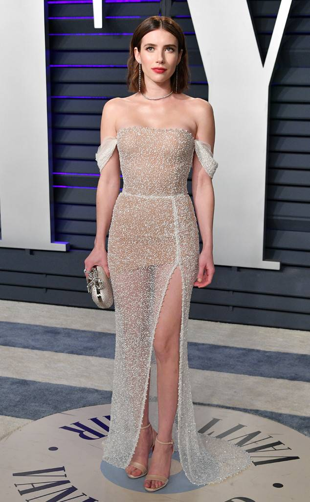 rs_634x1024-190224212808-634.emma-roberts-vanity-fair-oscars-party-2019.ct.022419