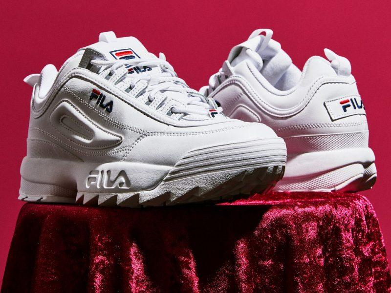 fila-sneakers-01