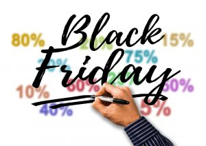 black-friday-4490873_1280