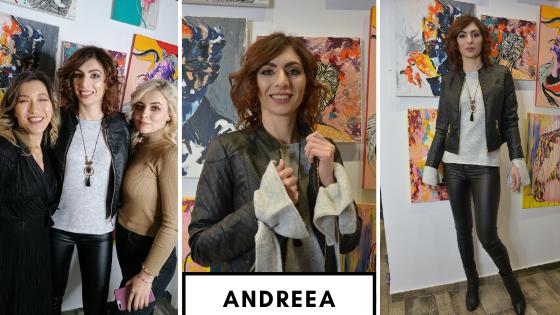 Andreea 2