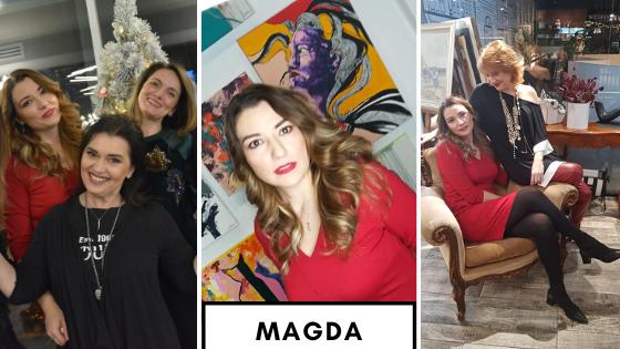 Magda 2