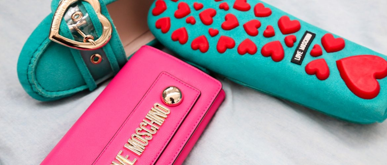 https___www.brandsdistribution.com_ftp_home2013_gallery_love-moschino25
